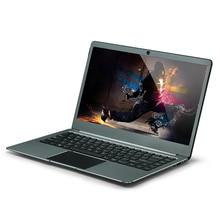 Bben silver gray gold Laptop computer intel N3450 Core Windows10 font b Notebook b font Computer