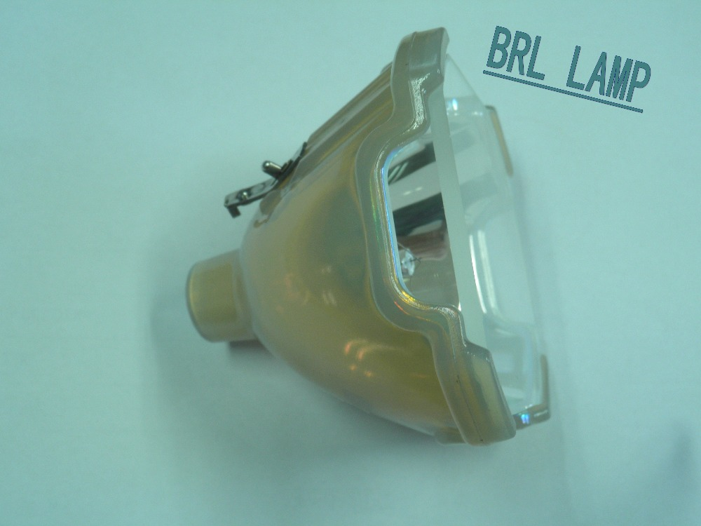 Free Shipping High quality Original -replacement projector Lamp LV-LP28 / 1706B001AA /P-VIP300/1.3 P22.5 For CANON LV-7575 free shipping good quality original bare projector lamp 5j j9w05 001 for benq mw665 mw665 projector