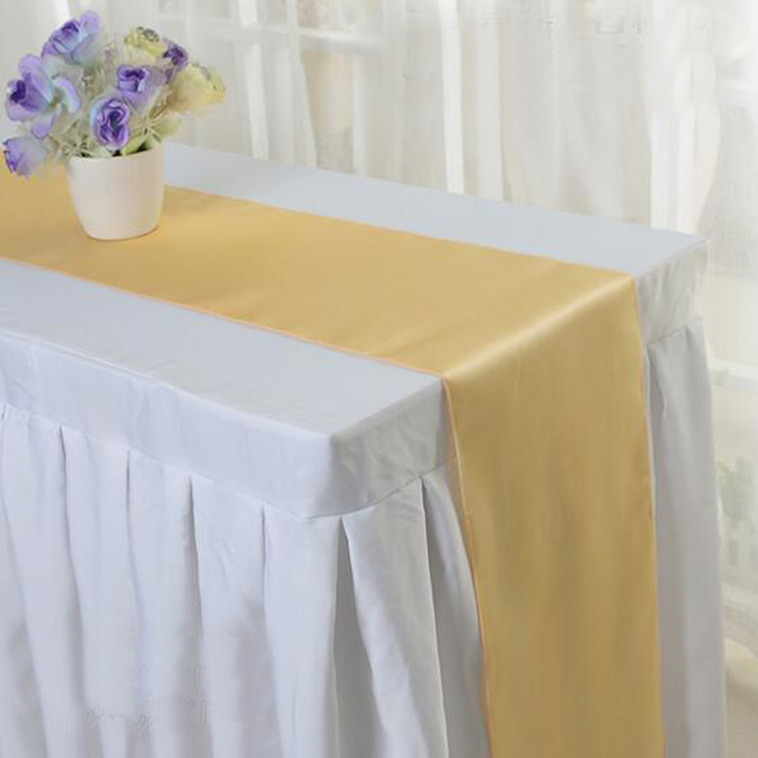 online get cheap wedding table runners -aliexpress | alibaba group