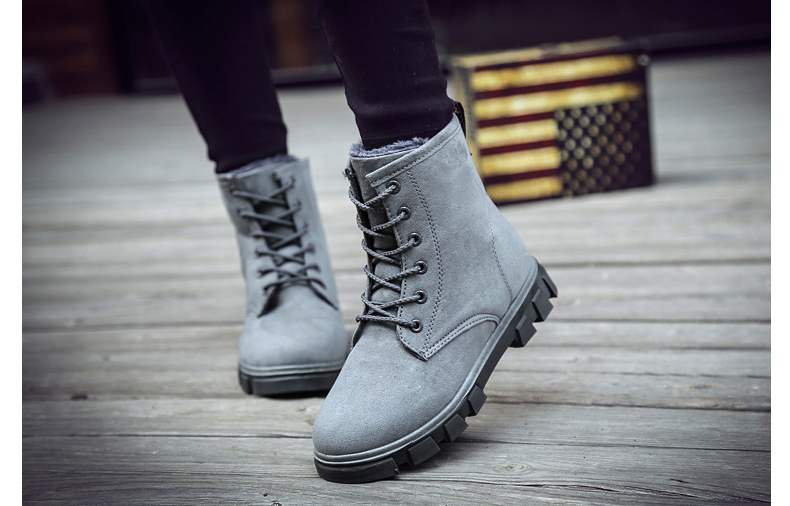 boots (11)
