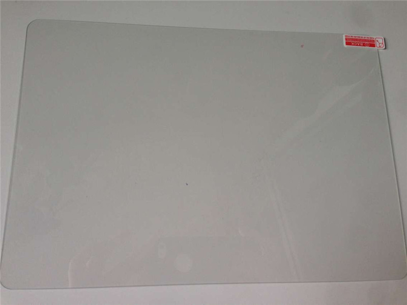 Lenovo Miix 300 temperli şüşə ekran qoruyucusu üçün 10.0 düym - Planşet aksesuarları - Fotoqrafiya 2