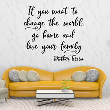 Modern sentence Wall Stickers Home Furnishing Decorative Wall Sticker For Home Decor Living Room Bedroom Wallpaper цена и фото