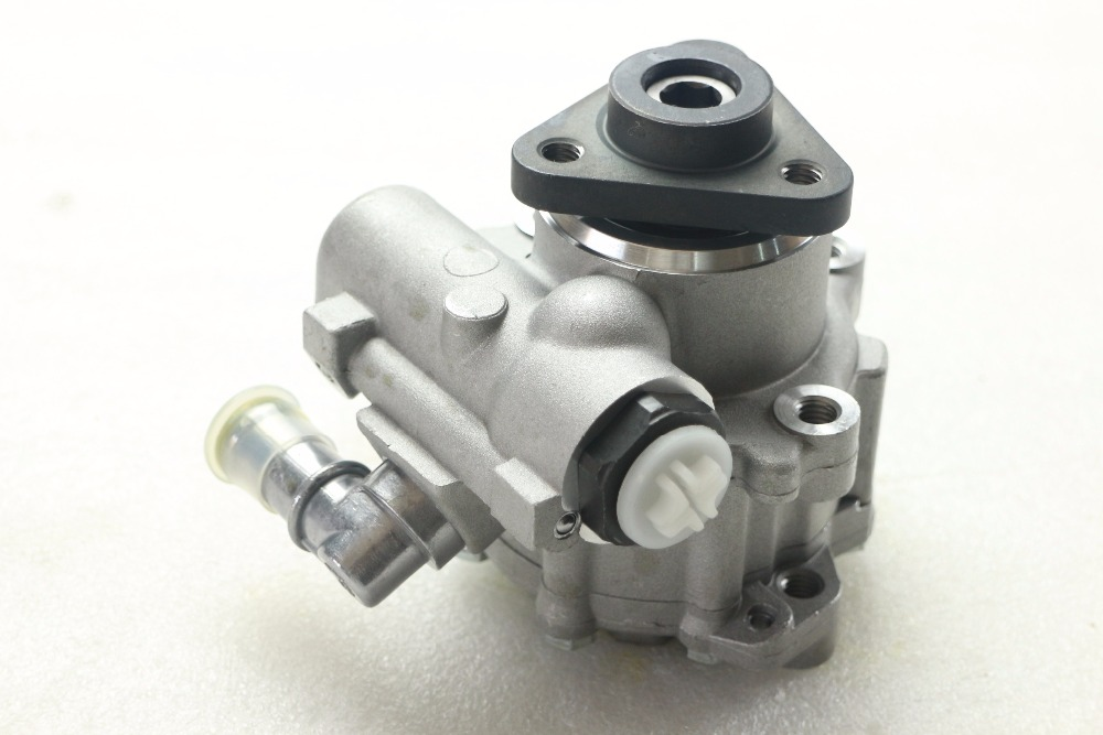 Power Steering Pump fit for Audi S4 All Models 2000 - 2001 , 8D0 145 156NPower Steering Pump fit for Audi S4 All Models 2000 - 2001 , 8D0 145 156N