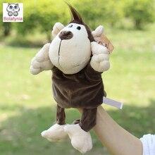 Títere mono