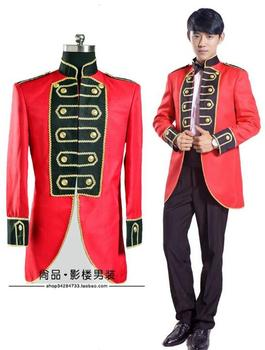 royal men blazer designs masculino homme terno stage costumes for singers men sequin blazer dance clothes jacket tuxedo dress