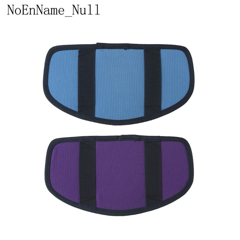 Child Adjustable Car Safety Belt Resistant seat cover Protector Baby Adjuster Seat Accessories