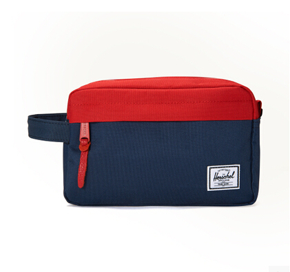 df092ec194a Herschel Supply Co. Chapter Travel Kit 10039 00548 OS-in Totes from ...