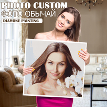 Buy Full Round,Diamond Painting,Photo Custom,Diamond online