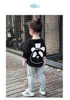 2017 baby boy vestiti dei capretti panda modello 3d felpe felpe tiger hoodies del fumetto di natale per bambini abbigliamento ragazzi abbigliamento
