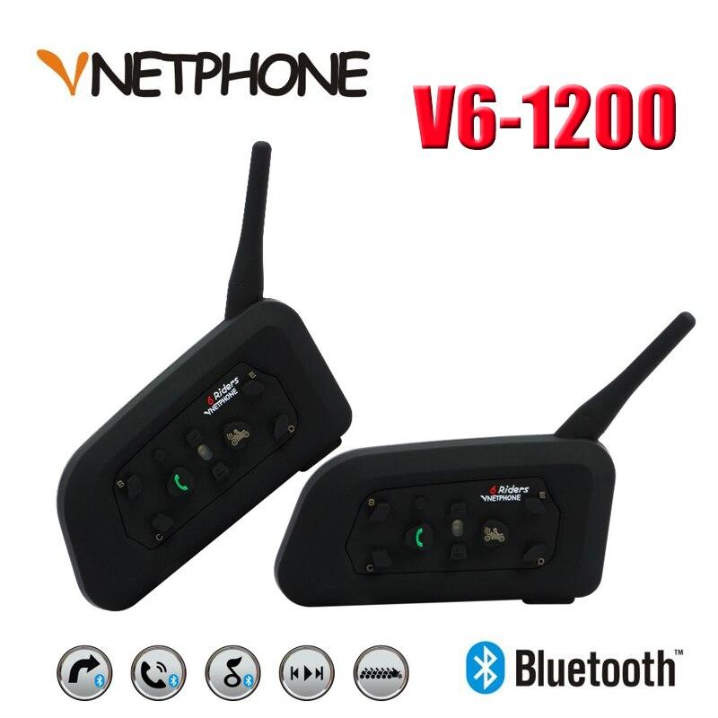 V6-1200 инструкция на русском