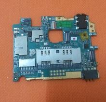 Used Original motherboard 1G RAM 4G ROM mainboard for ZOPO ZP810 Smartphone 1GB 4GB MTK6589 5