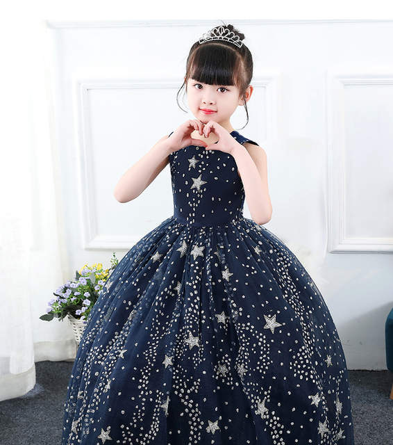 Formal dresses for teens 4 To 10 11 12