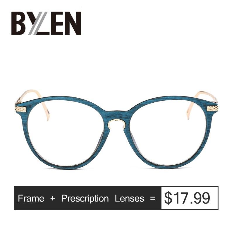 090397f8c9 Gafas ópticas de ojo de gato gafas de prescripción lentes de grado claro  gafas de aleación montura gafas de lectura gafas