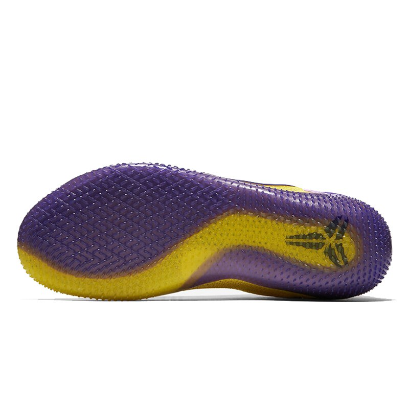 Nike AD NXT 360