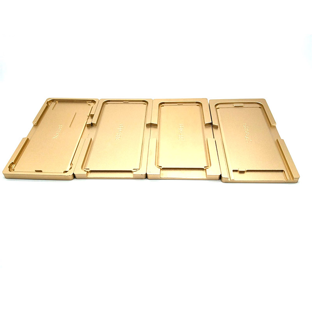 Aluminium-Metal-Alignment-Locating-Moulds-for-Samsung-S6-S6-S7-S8-S8-S9-S9-LCD-Glass (3)