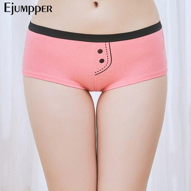 sexy-girls-in-boys-underwear
