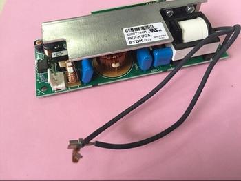 100% Original New  PKP-K170A Projector ballast board for EMP-270 / EMP-280  Projetors