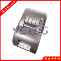 DH 40 Thermal printer For gold tester machine Gold purity Tester and density Meter densitmeter