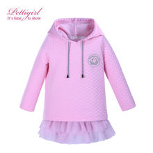 66e1582f0 Pettigirl Coat Promotion-Shop for Promotional Pettigirl Coat on ...