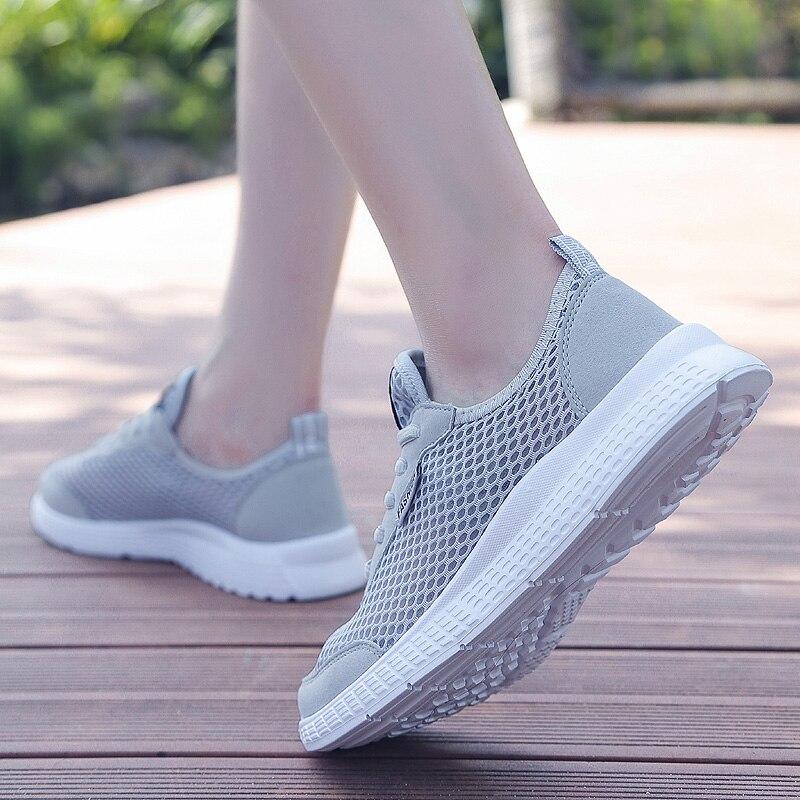 8f084879216c getSubject() aeProduct.getSubject(). aeProduct.getSubject(). Item  specifics. Brand. pscownlg.   Style  Baseball Shoes. US Shoe Size (Men s)