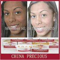 Wholesale famous brand Dr. Fred Summit Skin bleaching cream for dark skin skin whitening bleaching cream