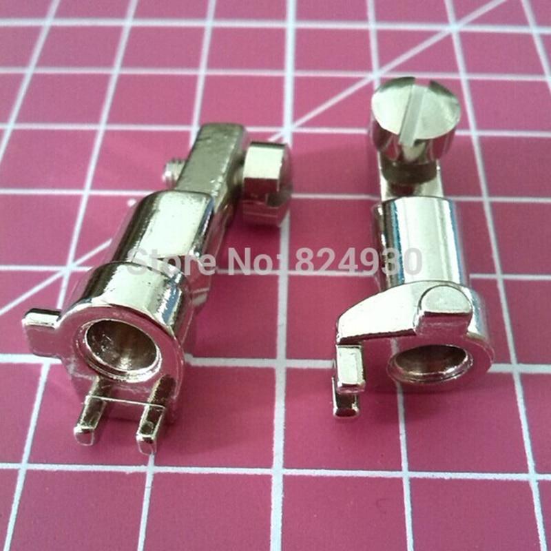 Presser Foot Adaptor  Bernina #0019477000  For Bernina 830  831  832  840  841  842  850  900Presser Foot Adaptor  Bernina #0019477000  For Bernina 830  831  832  840  841  842  850  900