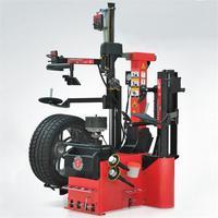 Automatic Tyre Changer Intelligent maintenance Free skiing reversible bird head Tyre Changer