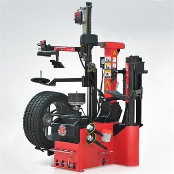 Cambiador de neumáticos automático, inteligente, sin mantenimiento, para esquiar, reversible, con cabeza de pájaro
