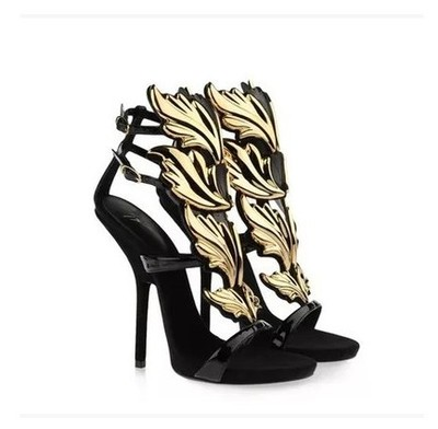 Online Get Cheap Cheap Gold Heels -Aliexpress.com | Alibaba Group