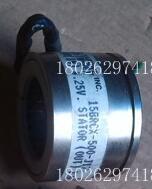 Используемый кодировщик 15BRCX-500-J17A протестированный пропуск ОК