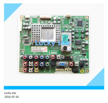 Original LA40R71B LA40S71B motherboard BN41-00680D BN94-01046H with screen LTA400WT-L01