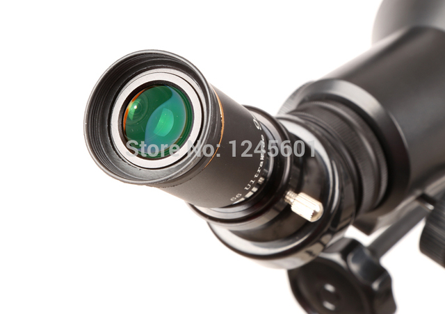 Aliexpress buy celestron astromaster accessory kit include