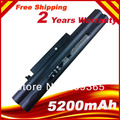 8 cell laptop battery for Samsung NP-R20 NP-R20F NP-R25 NP-X1 R20 R25 X11 X1 AA-PBONC4B AA-PB0NC4B/E AA-PB1NC4B/E