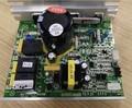Motor Controller Light speed interface YIJIAN SHUA OMA treadmill driver control running accessories circuit board