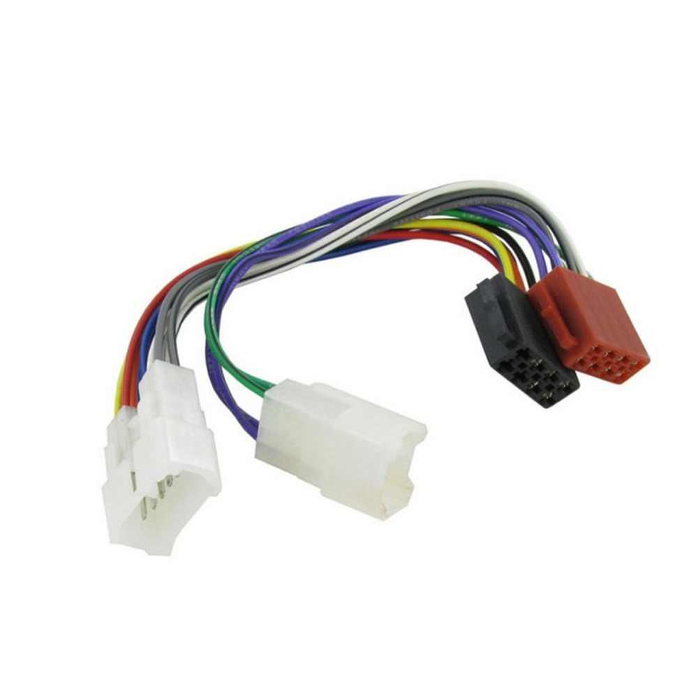 audio wiring supplies owner manual \u0026 wiring diagram House Electrical Wiring Basics