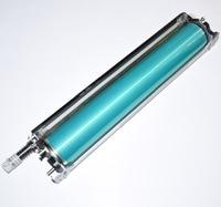 4pcs.Refurbish DU105 para Konica Minolta bizhub C1060 C1070 C1060L C1070L C2070 2070 1060L 1070L 1060 1070 tambor|Peças de impressora|   -