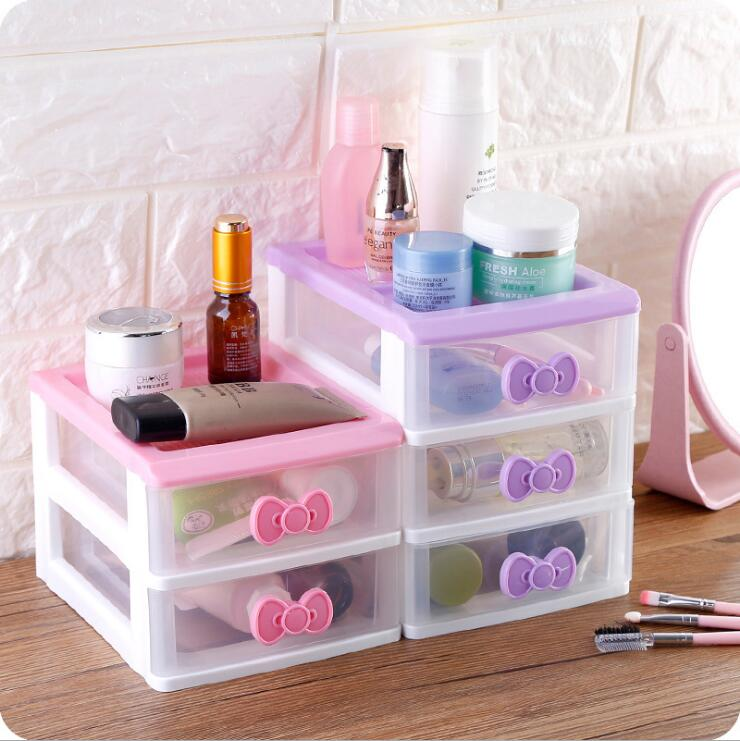 Aliexpress.com : Buy High Quality Plastic Drawer Office