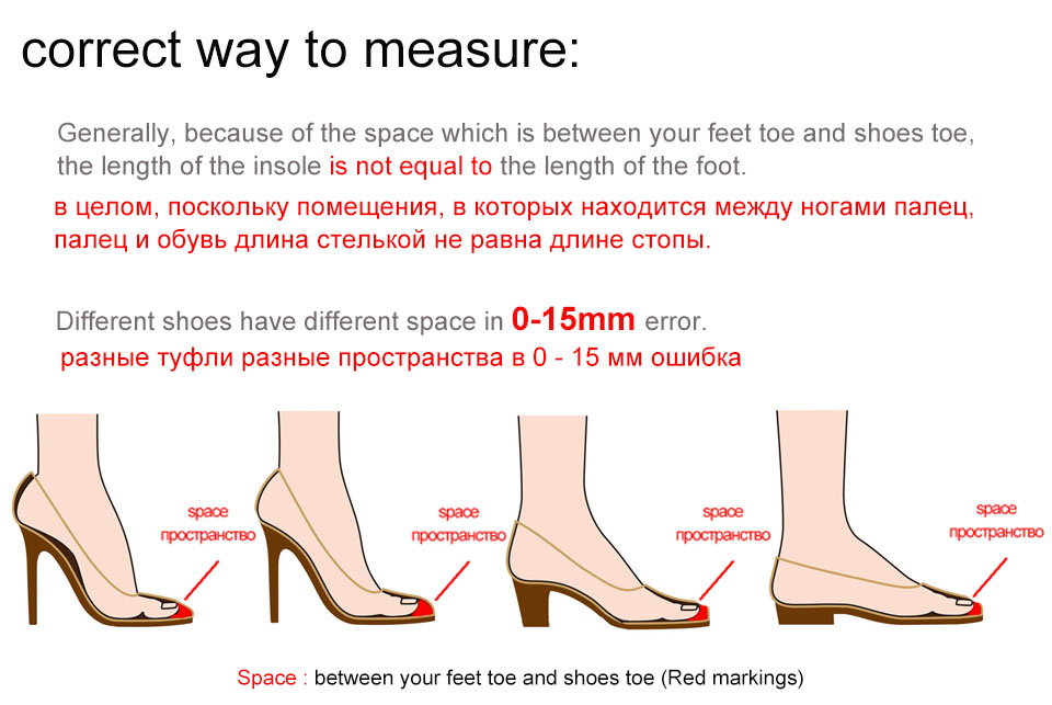 Women Hoof Heels Winter Shoes Pointed Toe Sexy Elastic Fabric Boots 88