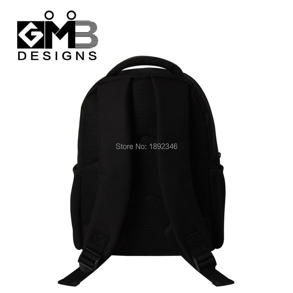 Детский сад Школа Рюкзаки маленькие плюшевые для детей ультра легкий рюкзак мешок для детей Обувь для девочек животного Back Pack Mochilas