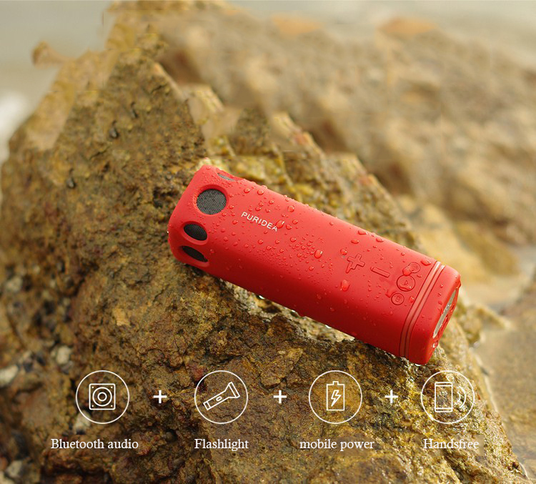 charging discount Bluetooth cycling 1