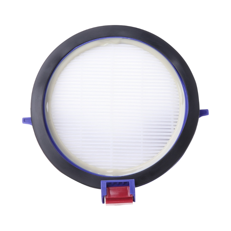 HEPA Post Motor Filter For Dyson DC25 Ball Vacuum Cleaner Hoover Replacement