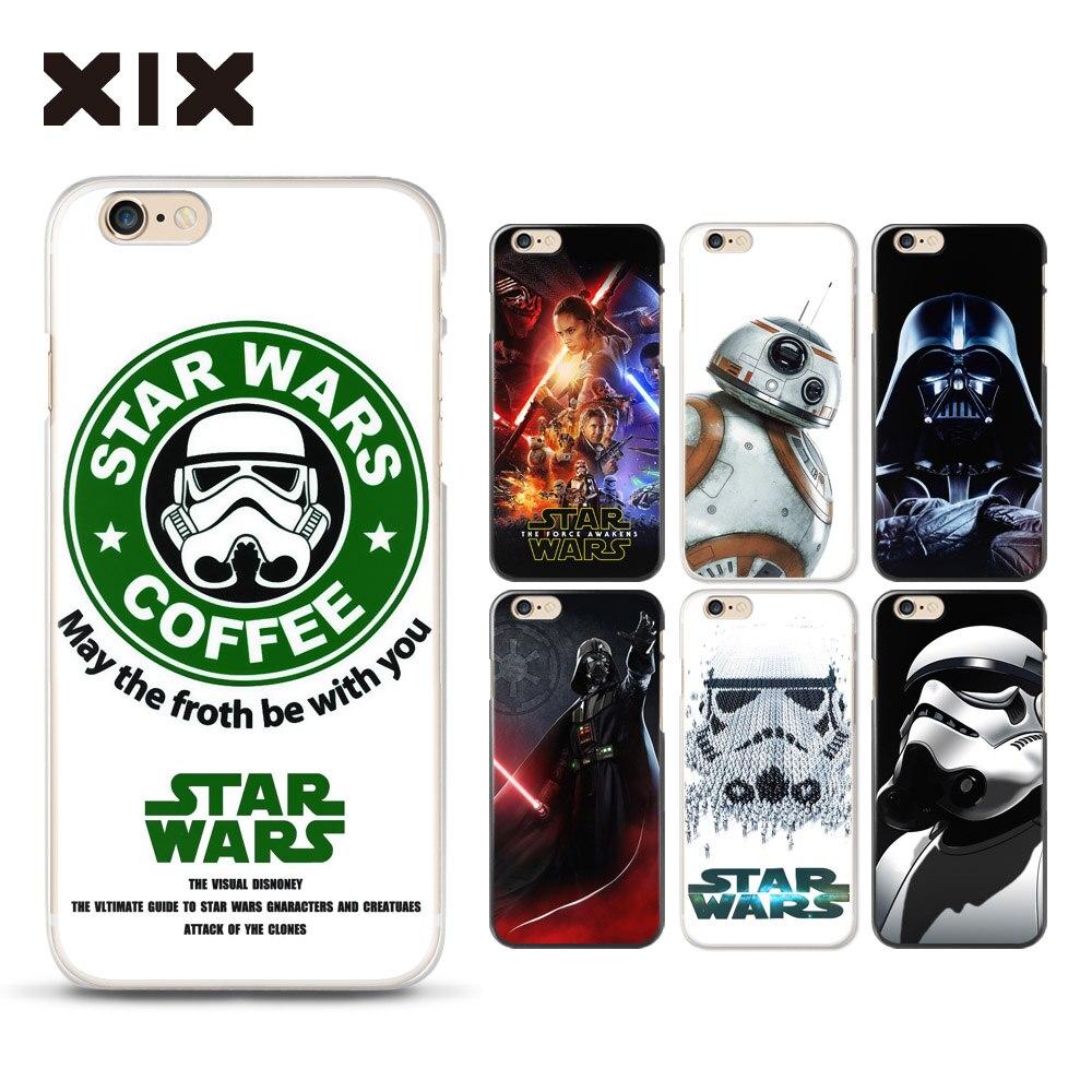 e6f73bb0829 Mobile Cases for iPhone 5S case 4 4S 5 5S 5C 6 6S 7 Plus