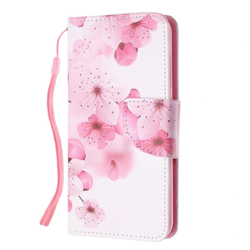 For Xiaomi Redmi 5A Case (70)