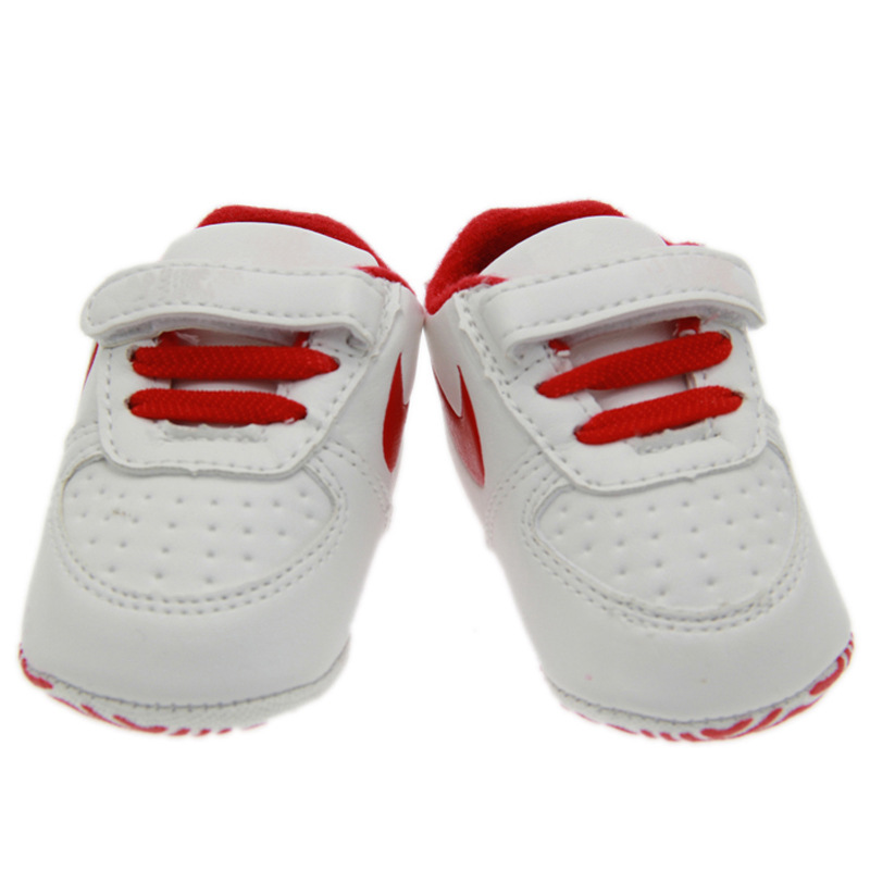 Online Get Cheap Baby Boy Shoes Size 5 -Aliexpress.com | Alibaba Group