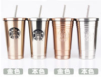 2018 Vacuum Insulated Travel Coffee Mug Stainless Steel Tumbler Sweat Free Coffee Tea Cup Thermos Flask