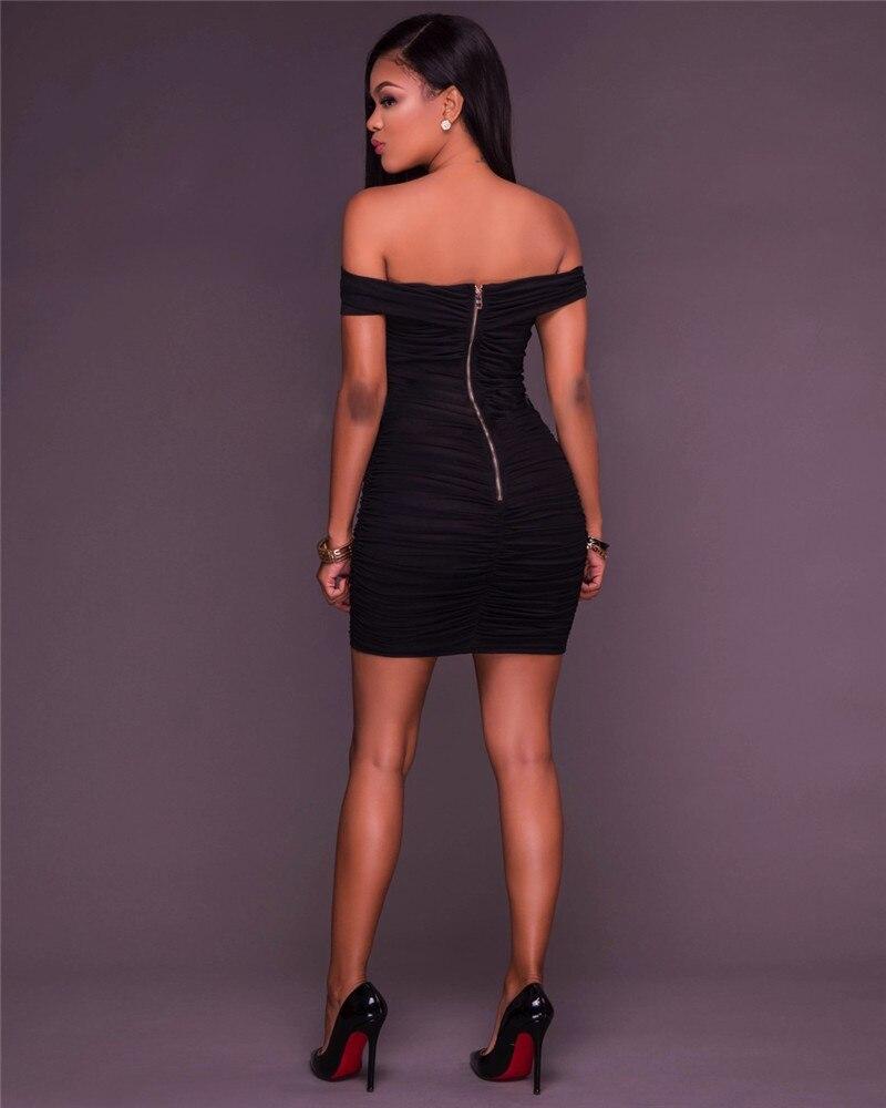 Lujoso Tamaño 18 Vestido Negro De Cóctel Ideas Ornamento Elaboración ...
