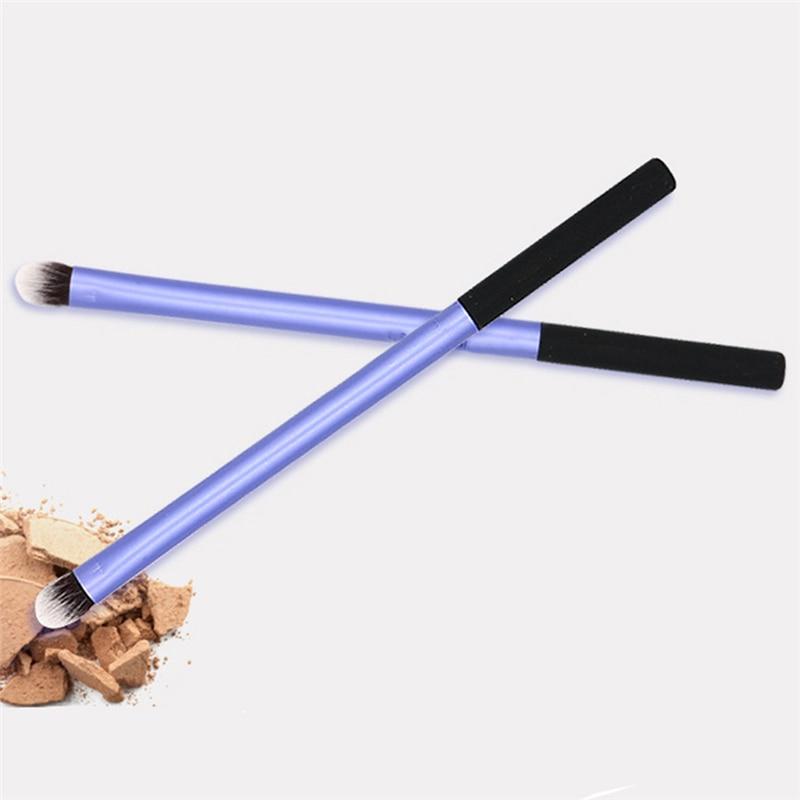 1pc Pro Eye Shadow Makeup Brushes Set Eyeshadow Eyebrow Lips Brush Cosmetics brush Beauty Makeup Tools