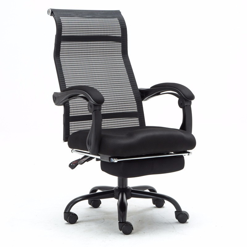 Tibet comter household mesh office reclining backrest lifting staff meeting cr special offer FREE SHIPPING vine sfere comter fashion leisure plastic creative office conference household cr free shipping