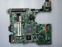 Free shipping ! 100% tested 646964-001 board for HP 6560b 8560p motherboard with for Intel QM67 chipset