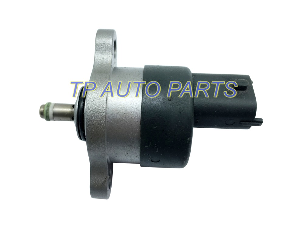 Pressure Regulator Control Valve For Hyun dai Ki a OEM 0281002445 31402 27000 3140227000